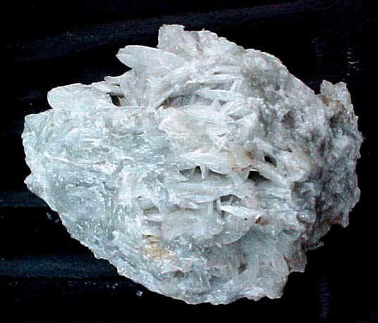 http://www.quartzcrystals.net/colemanitesp-20.jpg (807370 bytes)