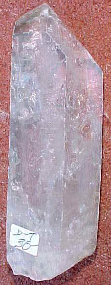 http://www.quartzcrystals.net/dt-45.jpg (807370 bytes)