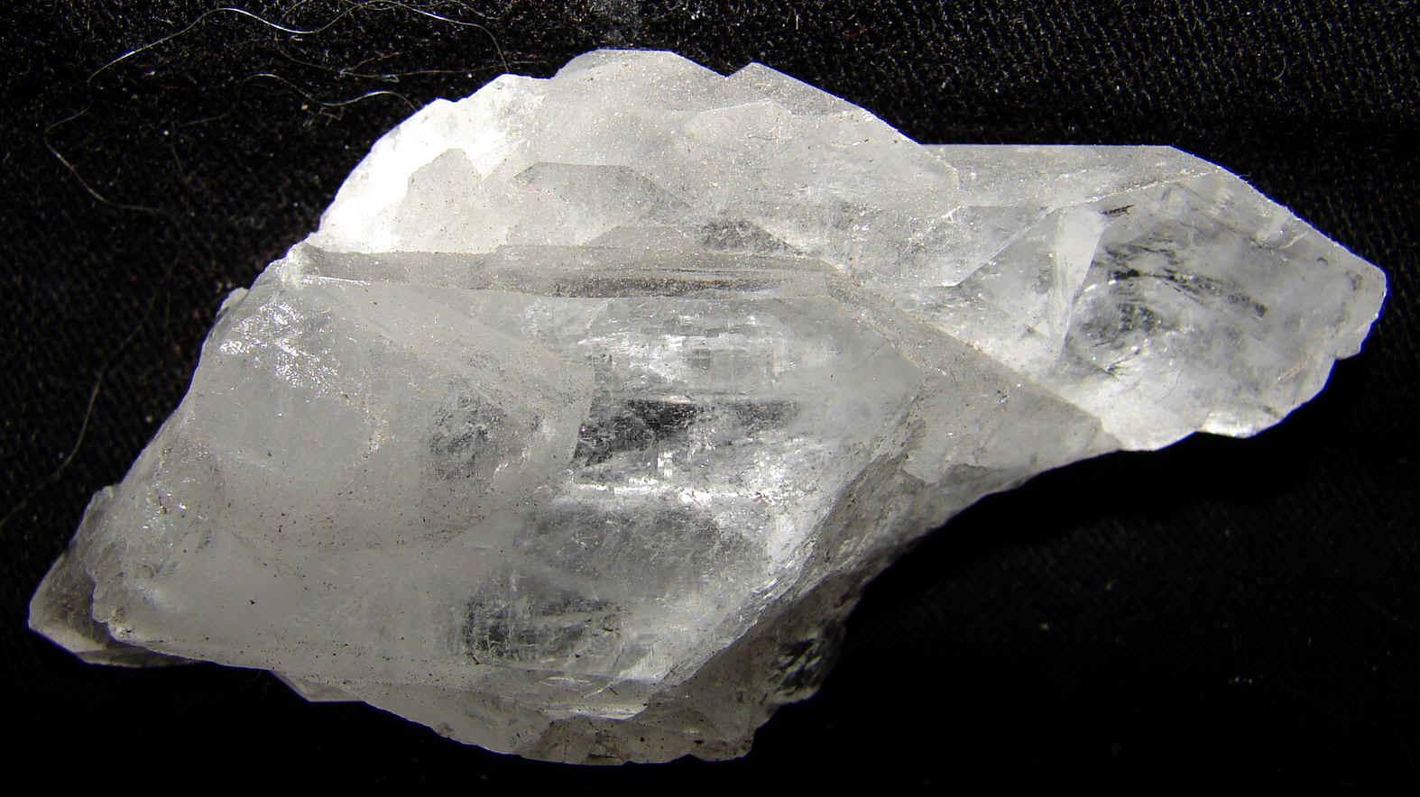 http://www.quartzcrystals.net/icexl-23.jpg (582341 bytes)