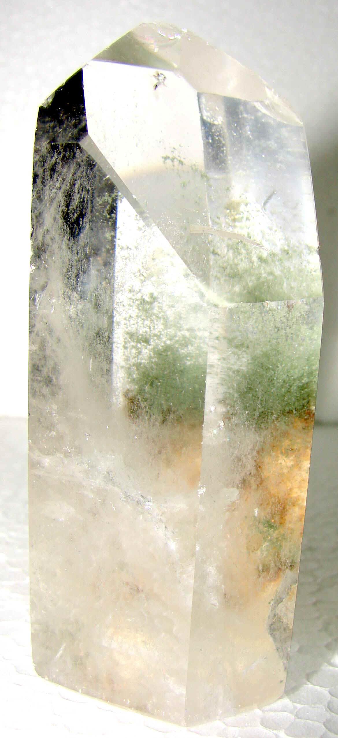 http://www.quartzcrystals.net/nuchl-12.jpg (807370 bytes)