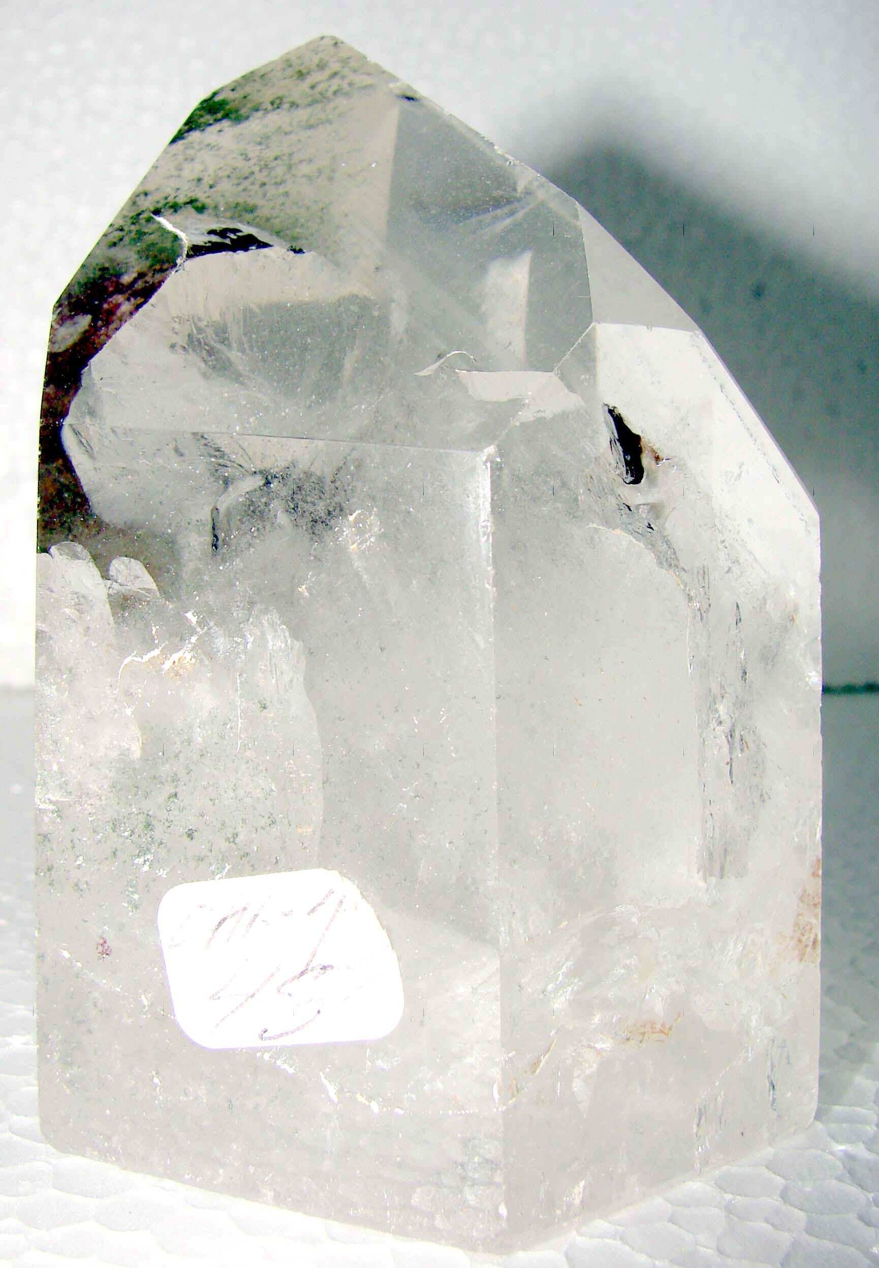 http://www.quartzcrystals.net/nuchl-6.jpg (807370 bytes)