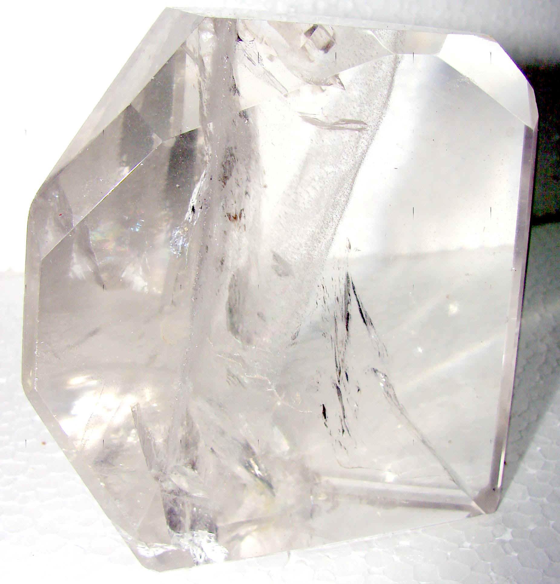 http://www.quartzcrystals.net/nuff-13.jpg (807370 bytes)
