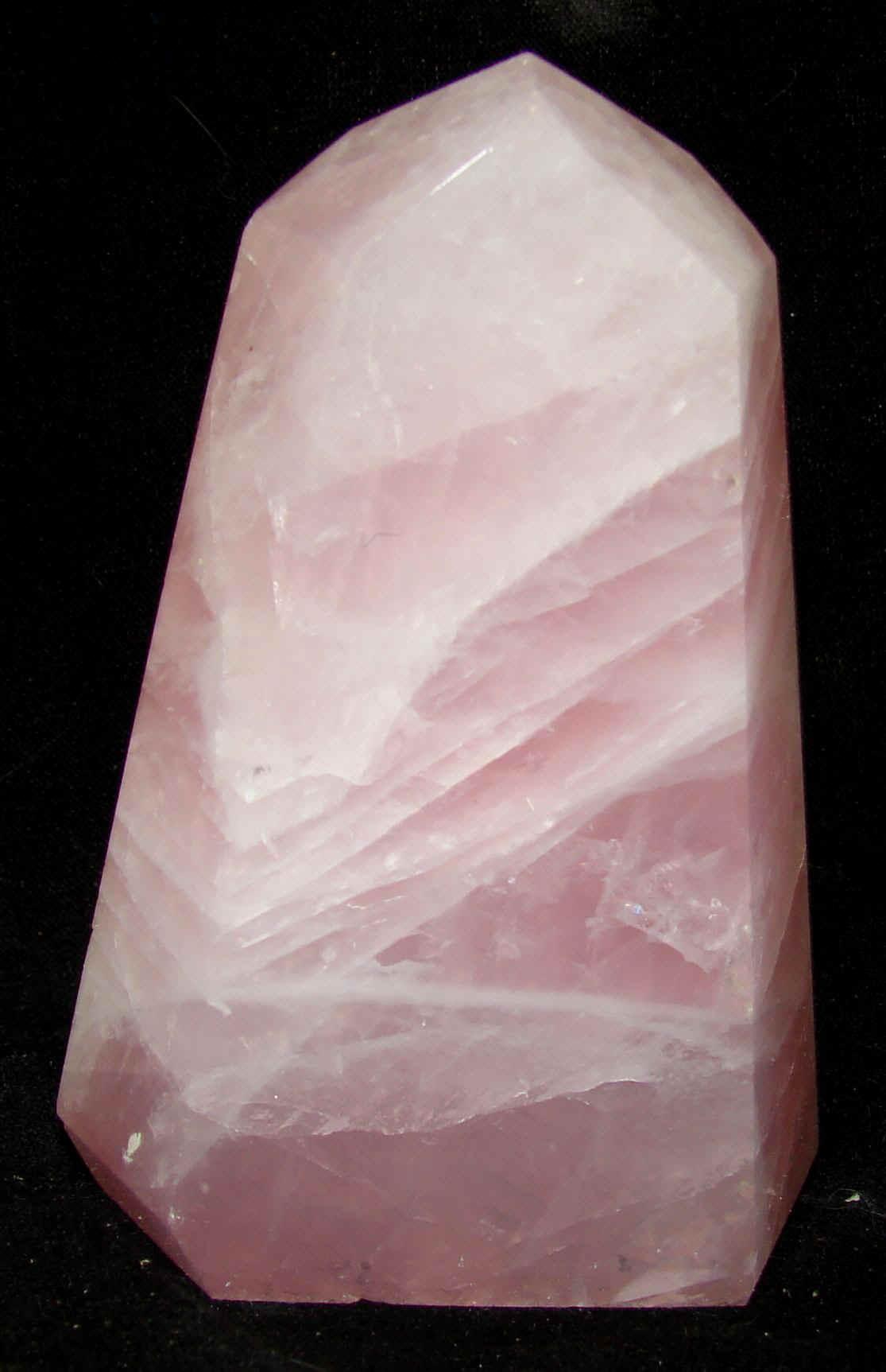 http://www.quartzcrystals.net/roseqtz-3.jpg (807370 bytes)