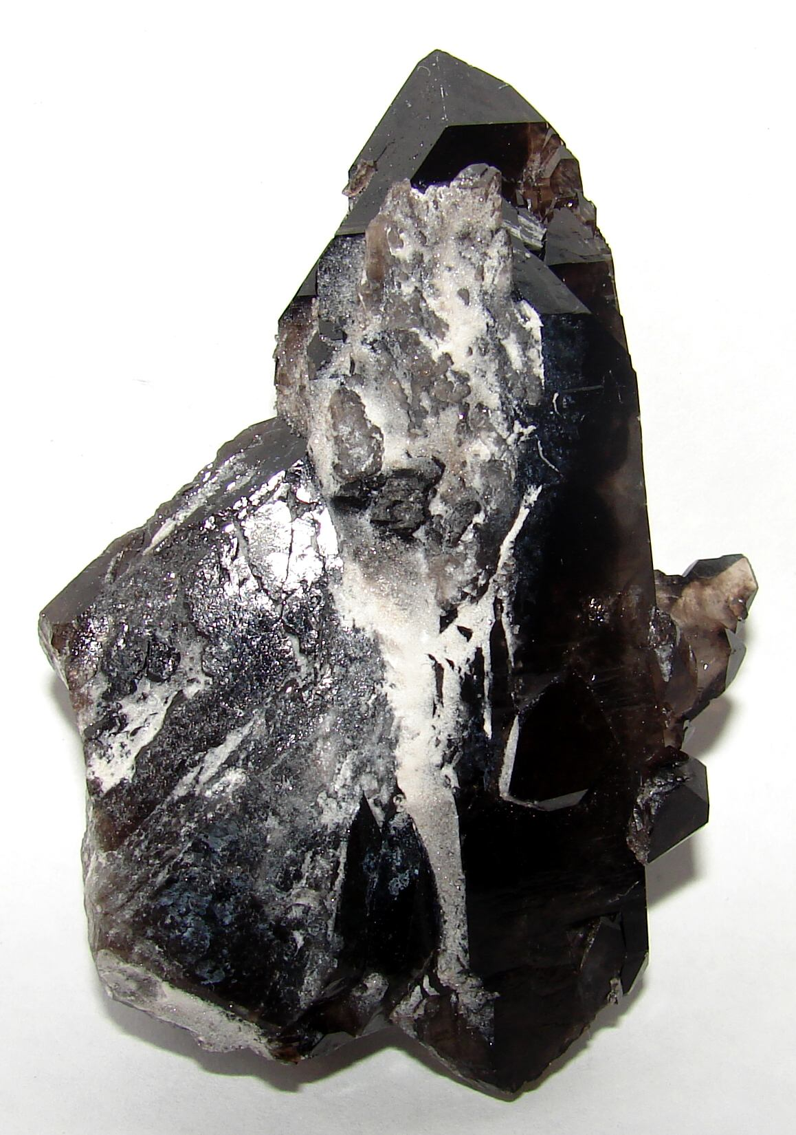 http://www.quartzcrystals.net/smsmokey-1.jpg (582341 bytes)