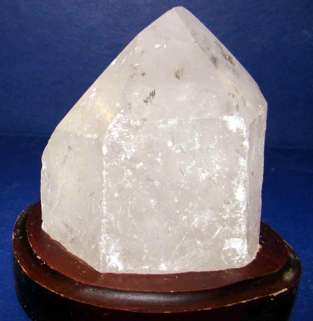 http://www.quartzcrystals.net/woodxl-11.jpg (582341 bytes)
