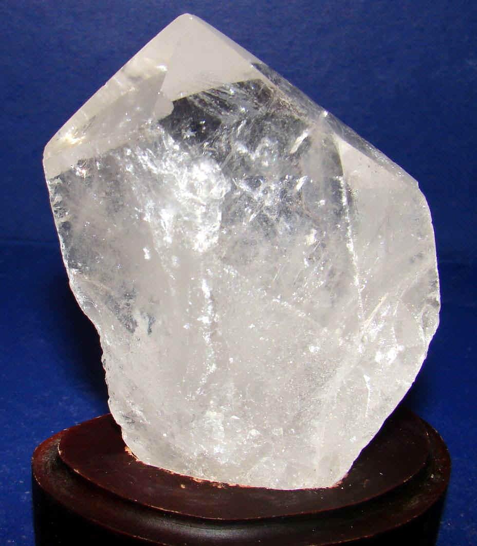 http://www.quartzcrystals.net/woodxl-17.jpg (582341 bytes)