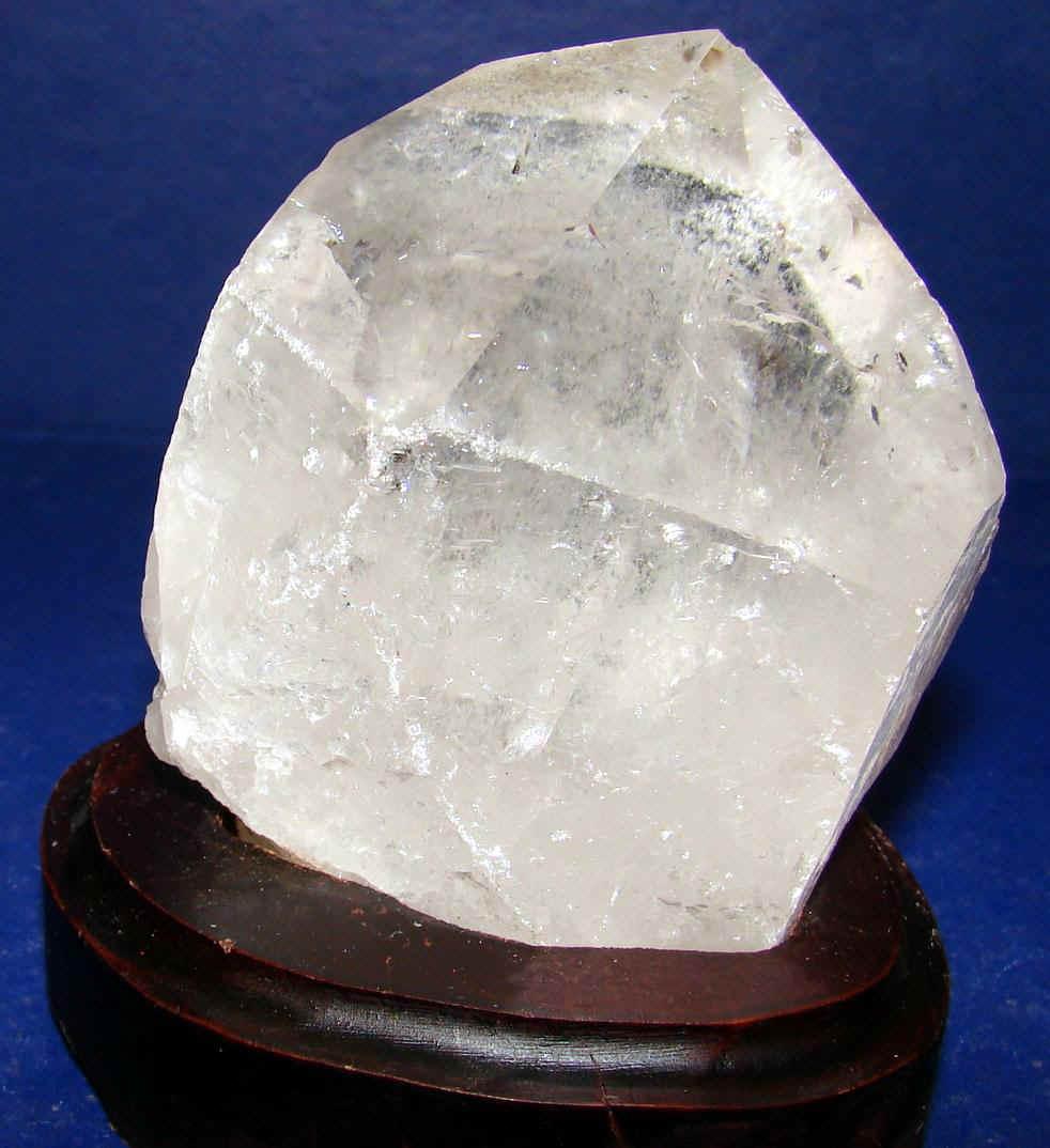 http://www.quartzcrystals.net/woodxl-18.jpg (582341 bytes)